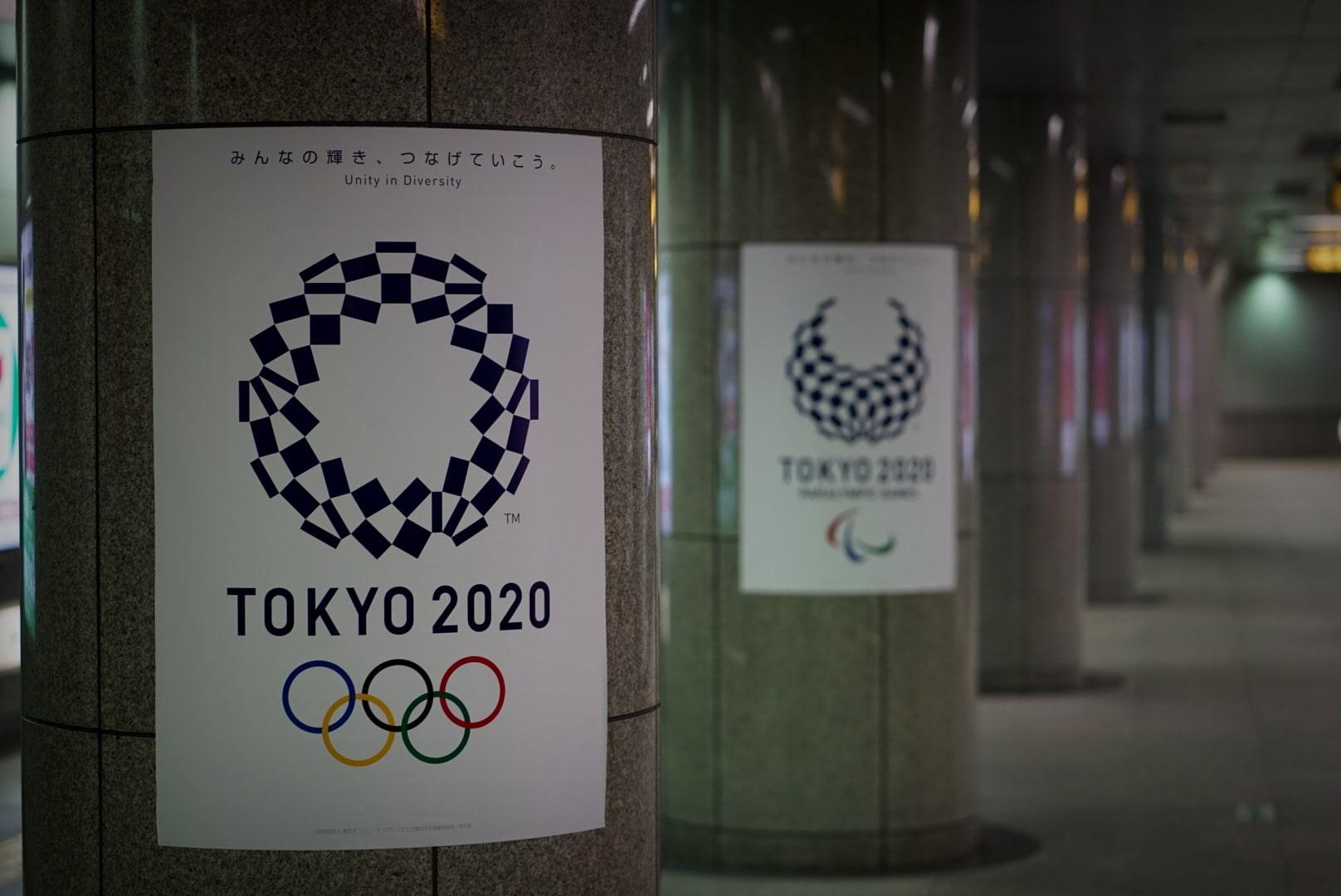 Бюджет Олимпийских игр – 2020 в Токио вырос в 4 раза, но все равно меньше, чем ушло на Сочи-2014