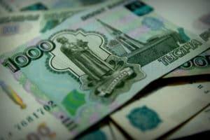 Из-за медленной работы налоговой пенсионер-ИП лишился прибавки к пенсии