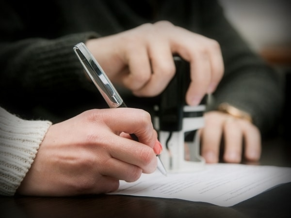 Возврат страховки при досрочном погашении кредита уже скоро может стать реальностью