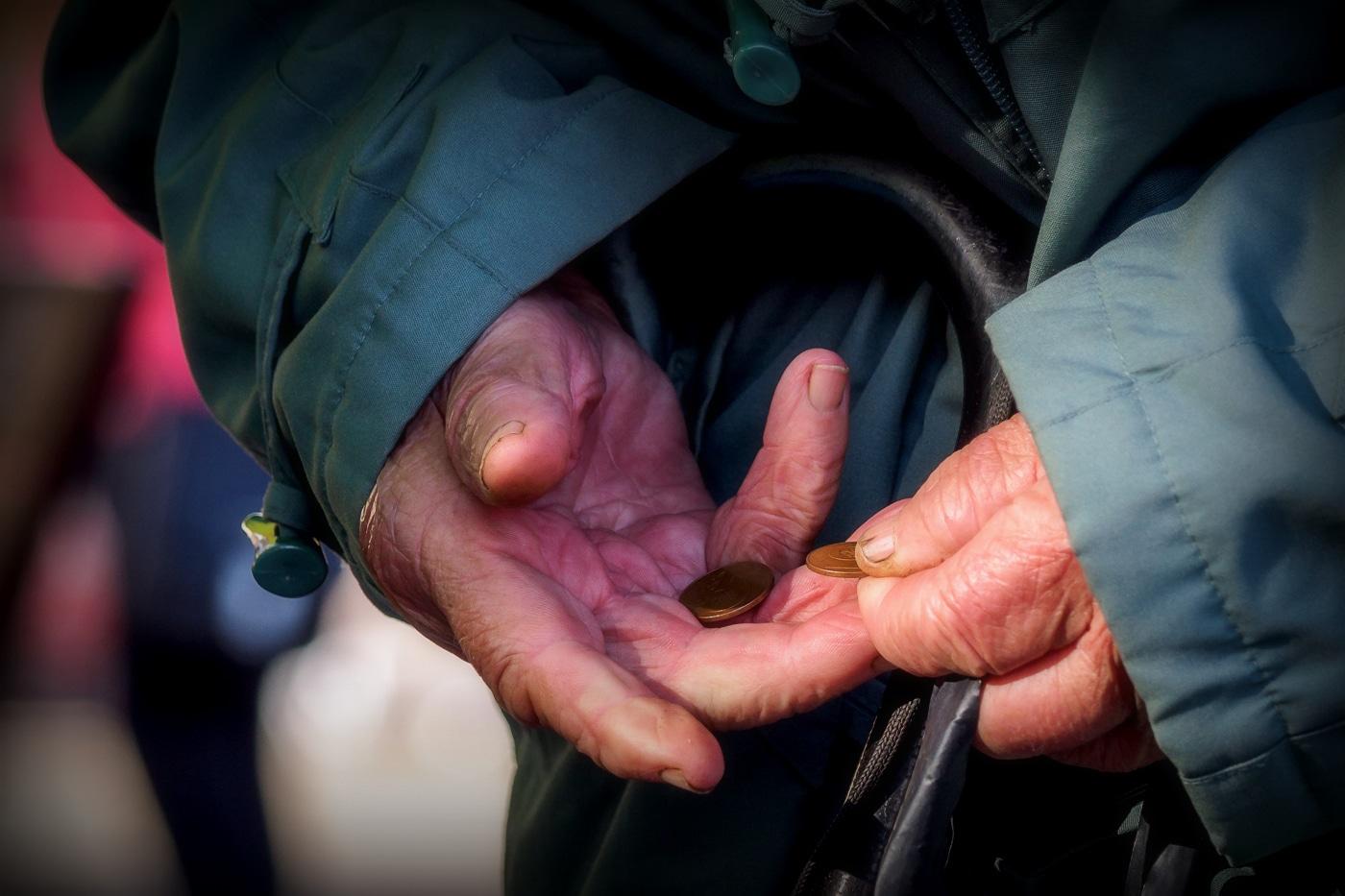 Госдума в очередной раз продлила «заморозку» накопительной пенсии. Объясняем, что это значит и почему это важно для всех