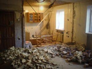 Цены на недвижимость на вторичном рынке в России достигли рекорда