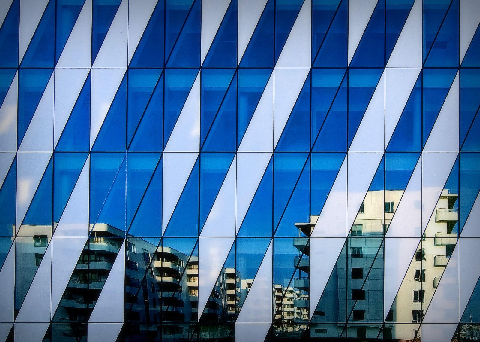 Saxo Bank из Дании сделал прогноз на 2020 год: плохо будет всем, кроме России