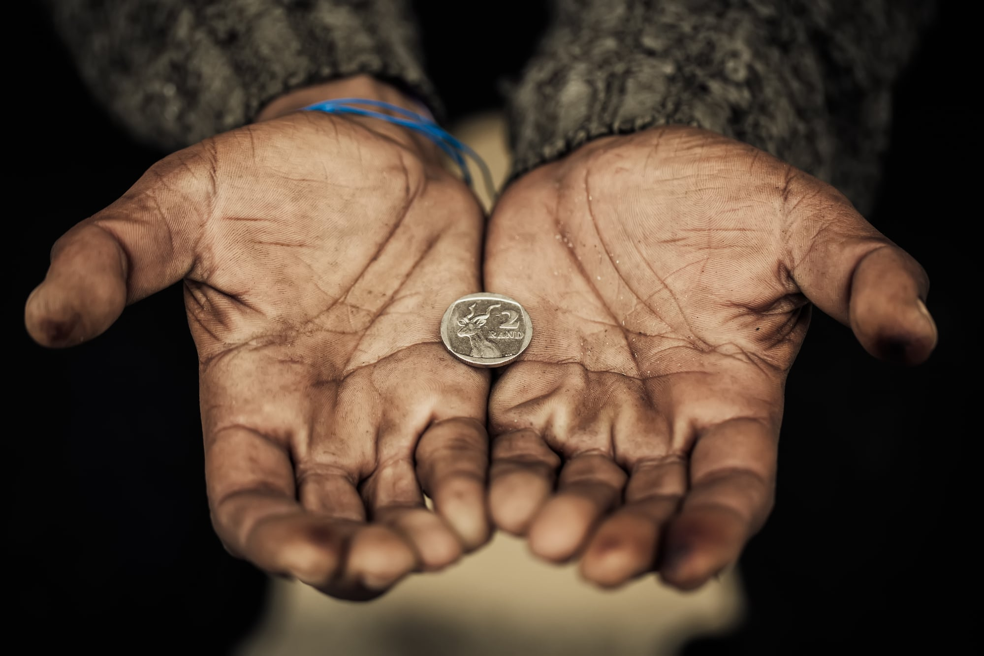 изюминка картинка про бедность хуефикатор сайтов вот