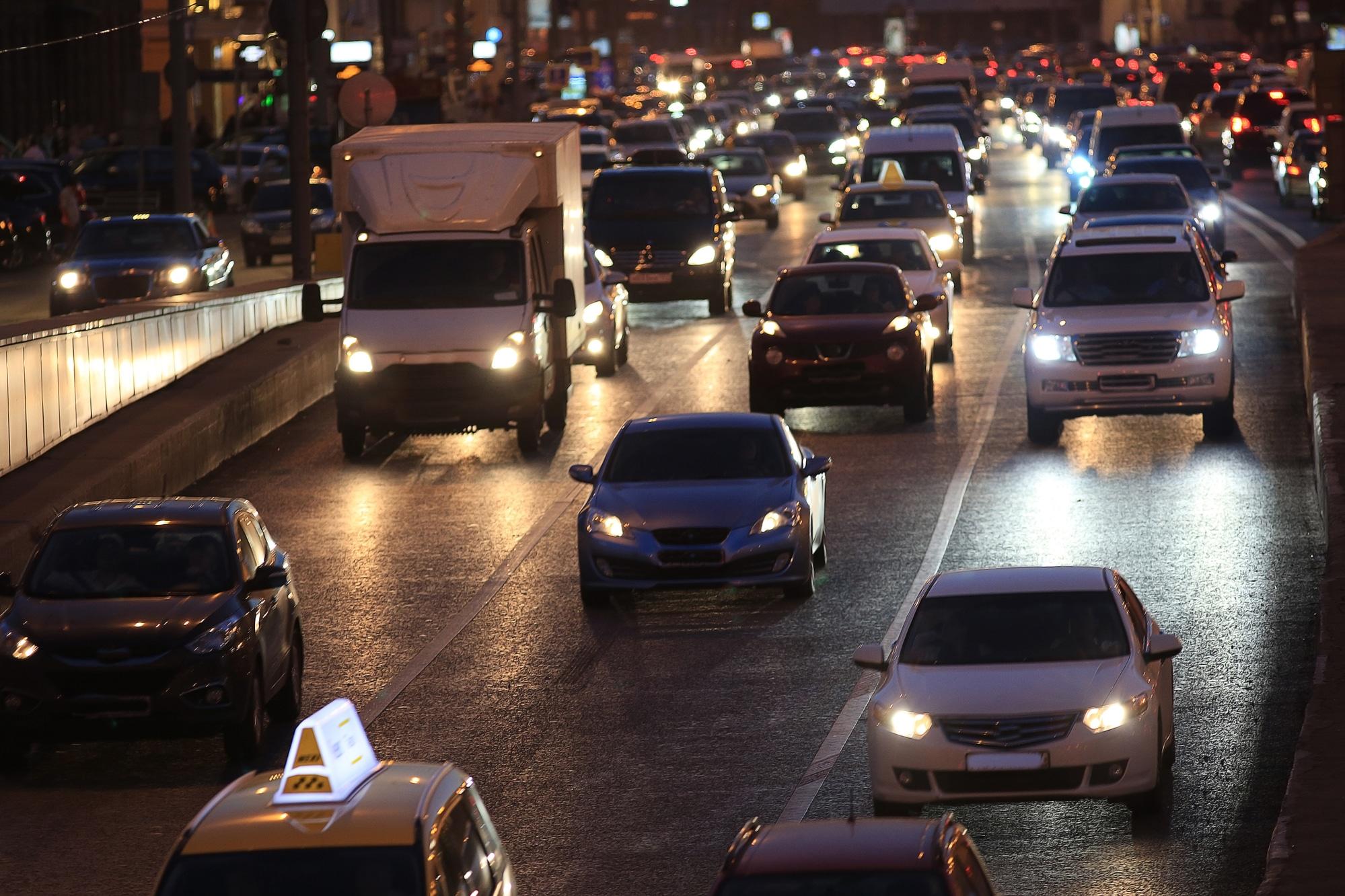 На сколько подорожают машины