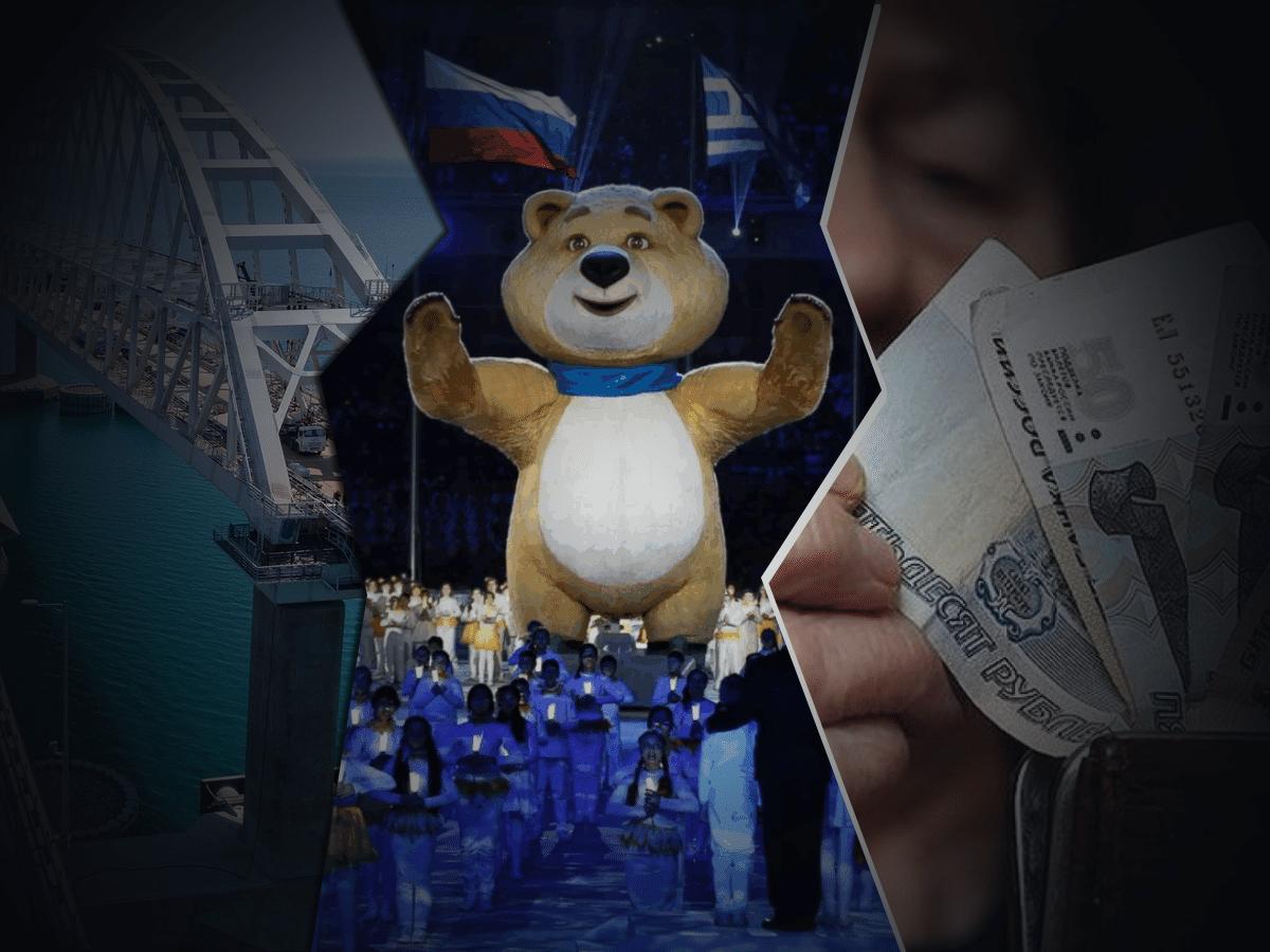 Закончились 2010-е: какими они были для России и мира?