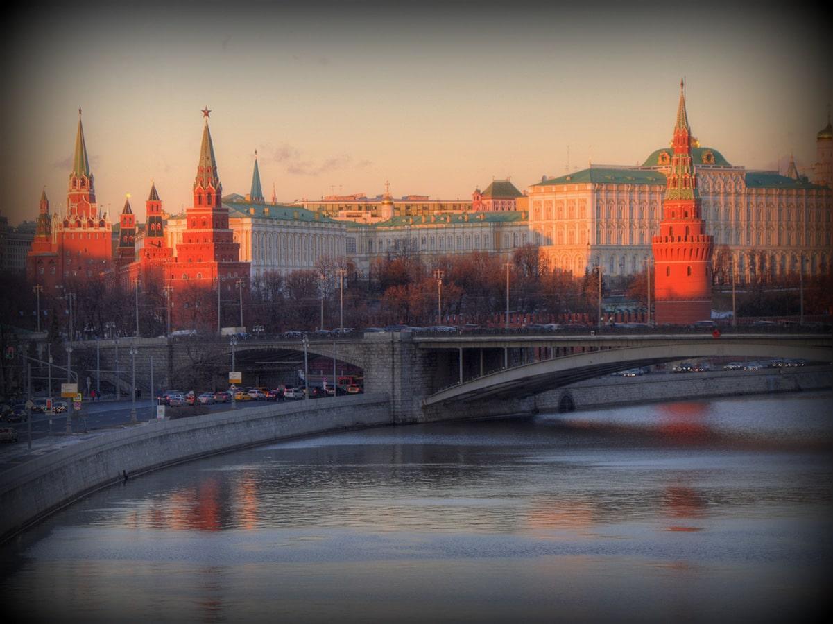 С 1 февраля в жизни россиян произойдут изменения. Вот самые важные из них