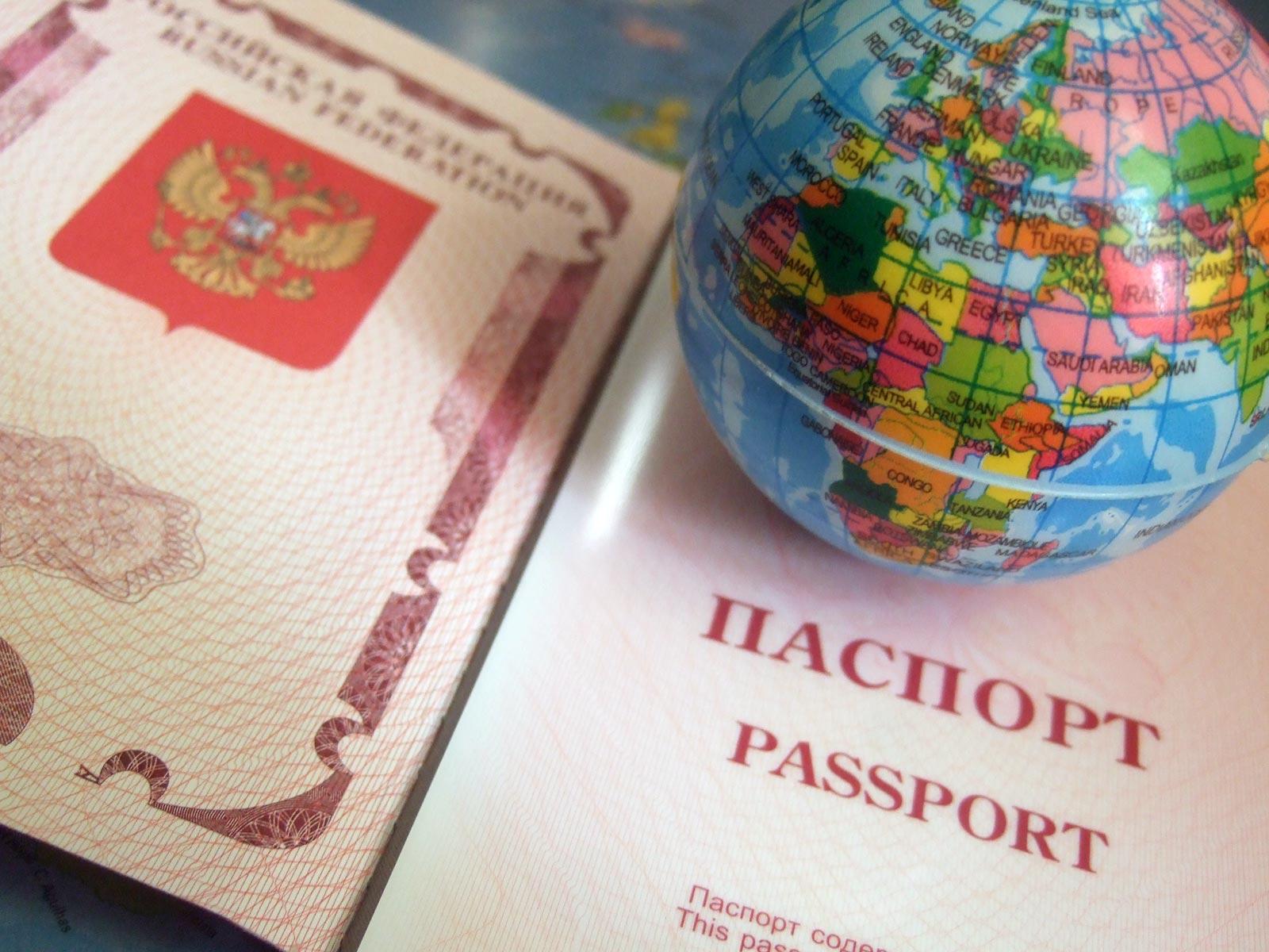 Российская пенсия при выезде за границу: все, что нужно об этом знать