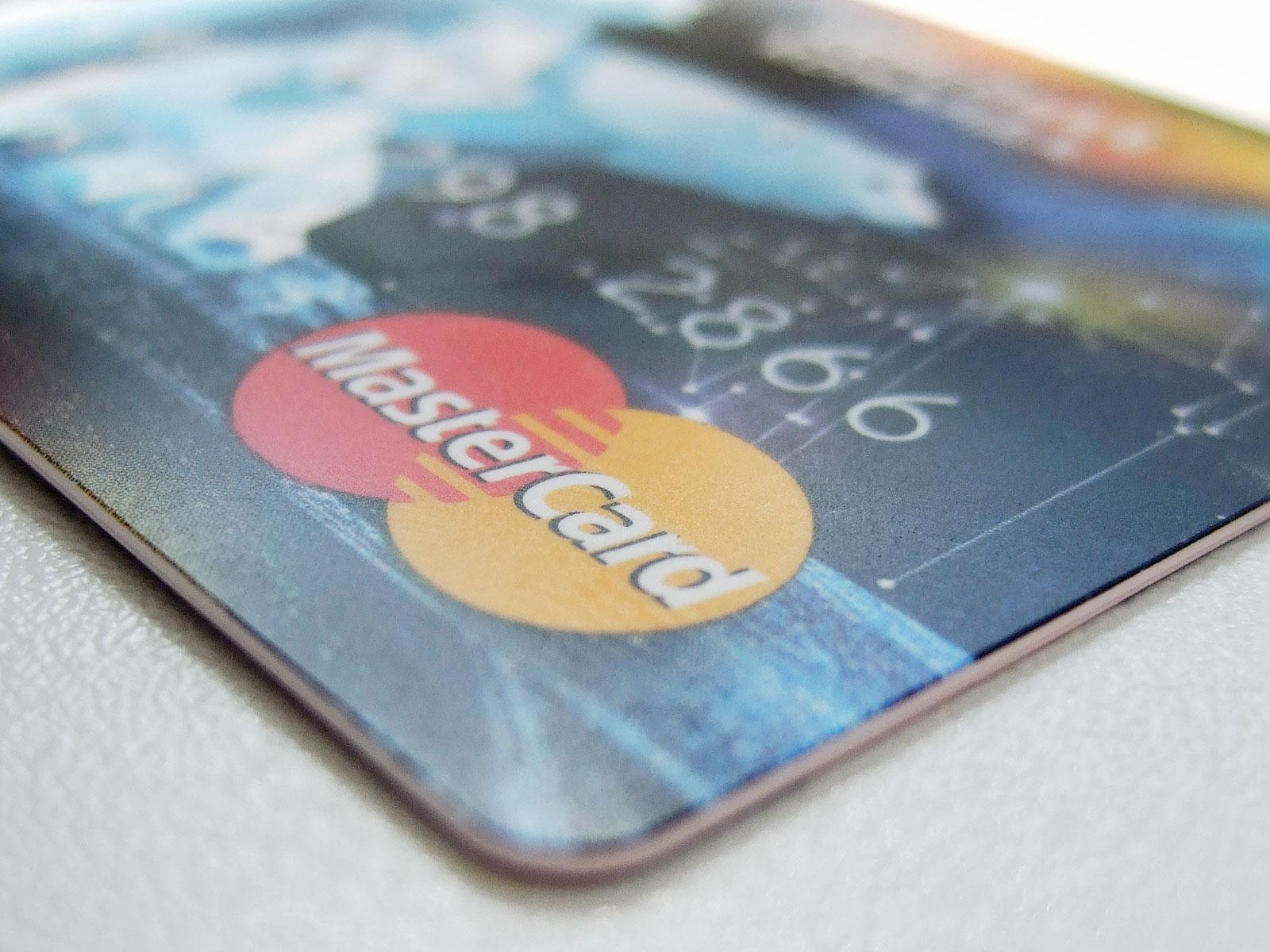 отсутствующая кредитная организация kviku ru отзывы о потребительском кредите