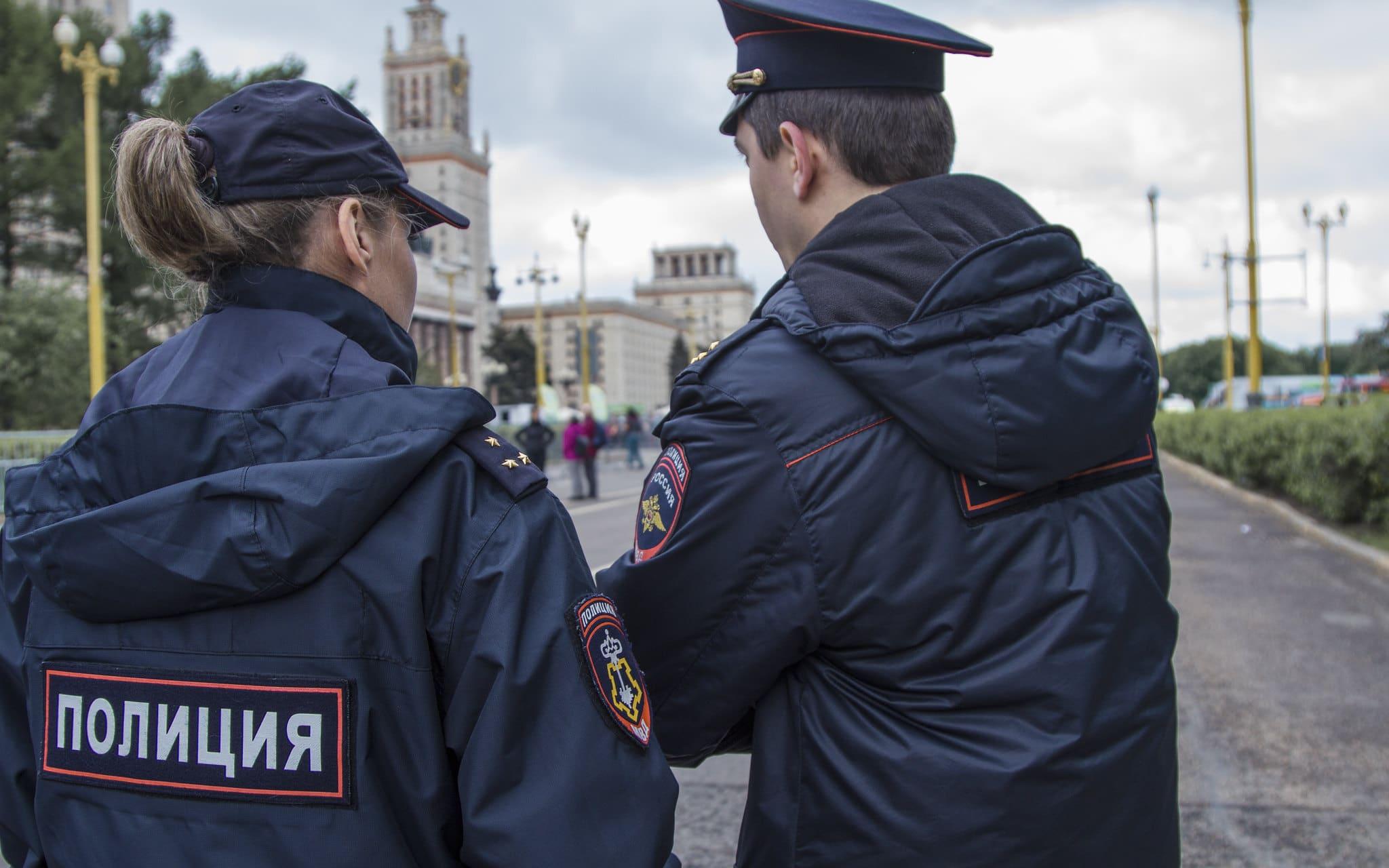 Для некоторых сотрудников полиции увеличилась сумма выплаты на покупку жилья