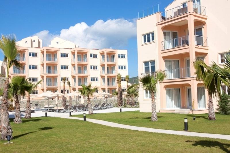 Россияне начали массово скупать недвижимость в Турции, но Испания все равно на первом месте