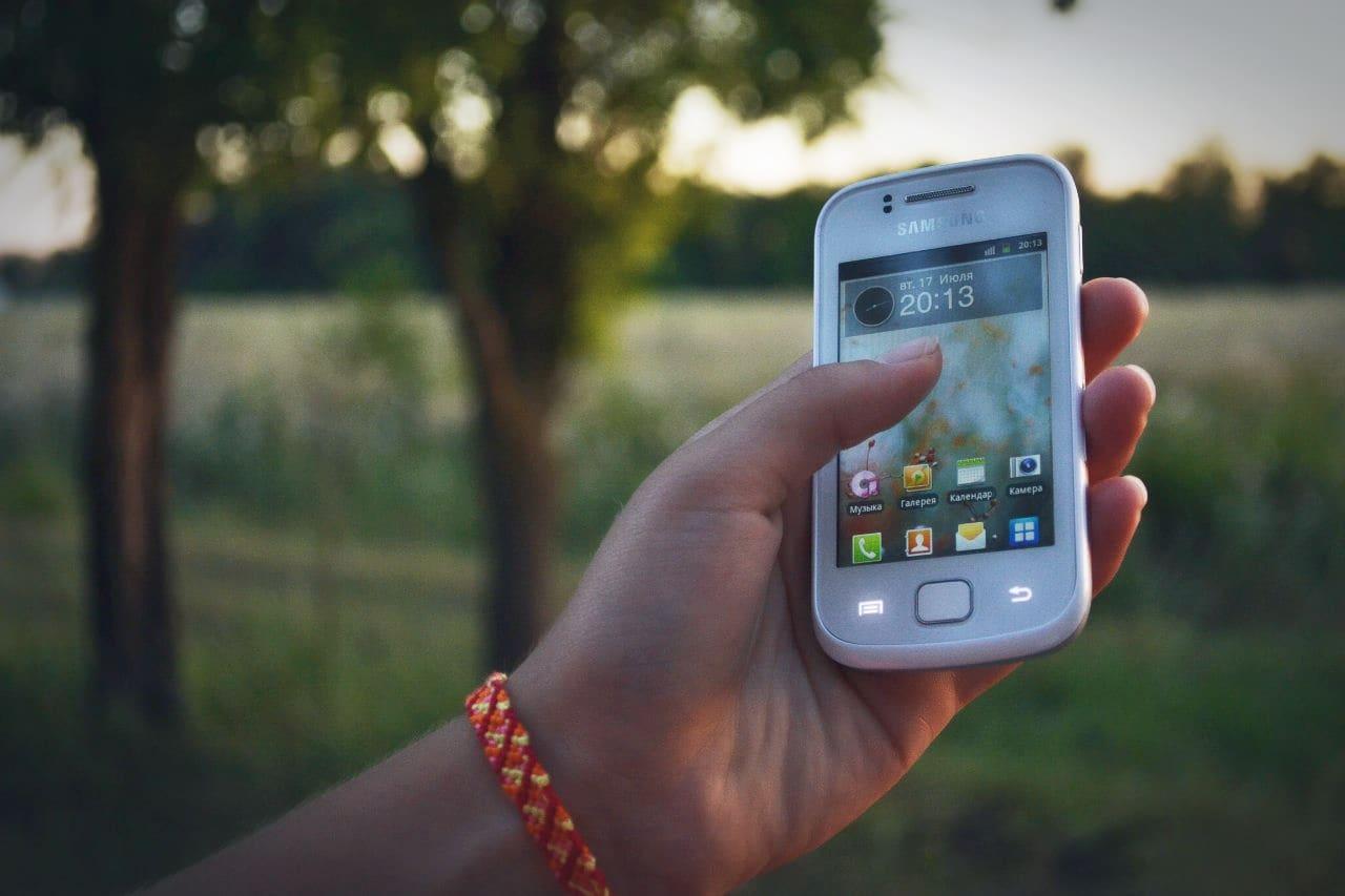 Мобильные операторы повышают тарифы, и одна из причин – закон об «автономном Рунете»