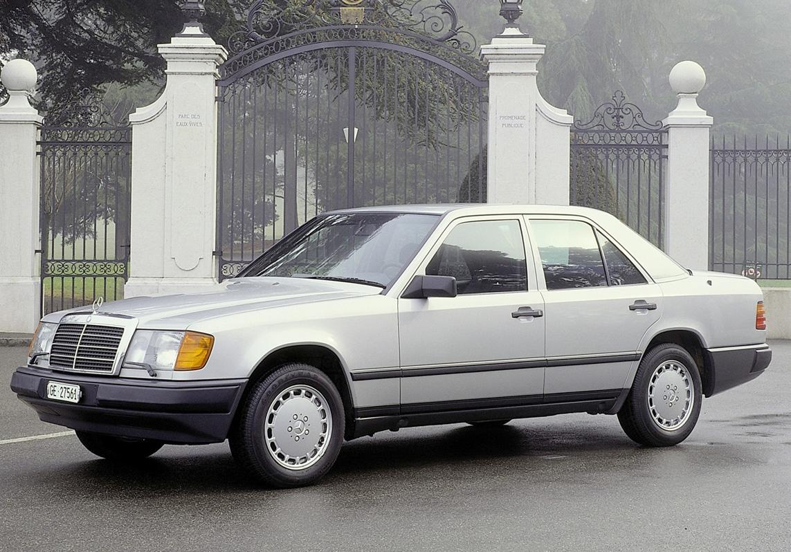 Почему современные автомобили менее долговечные, чем выпущенные 20-30 лет назад? Спрашиваем экспертов