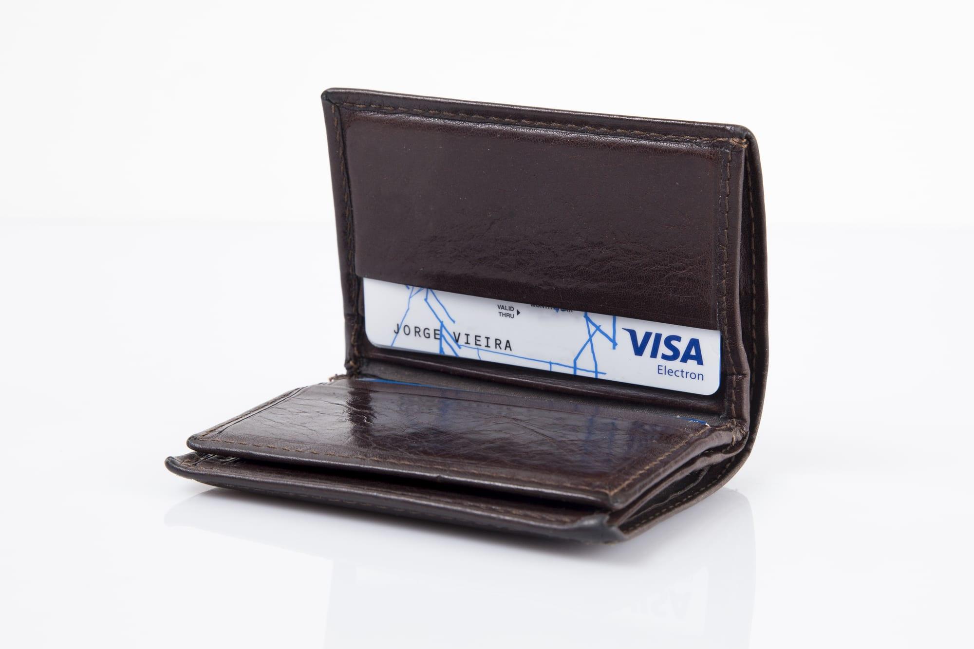 Станет ли Visa конкурентом системы быстрых платежей (СБП)?