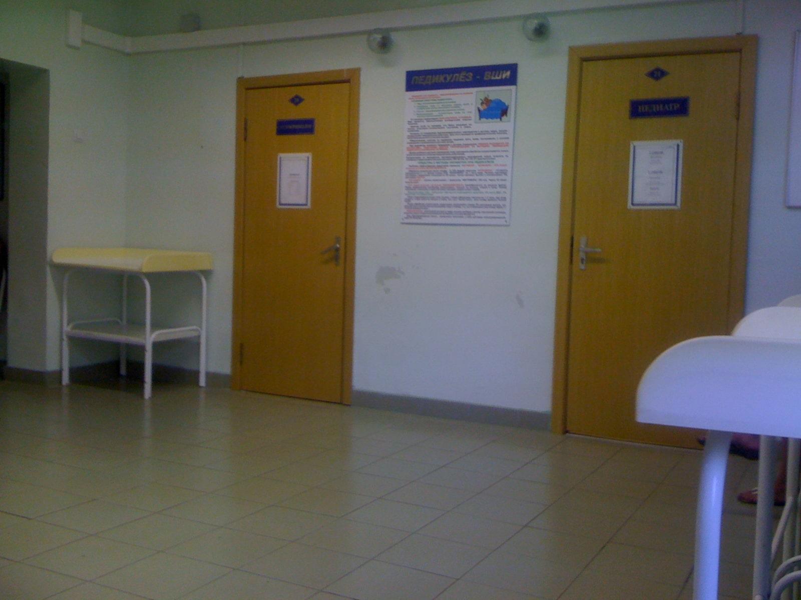 Один кабинет МРТ на 50 тысяч человек. Минздрав определил, что должно быть в поликлиниках и ФАПах