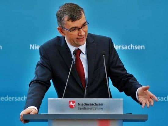 Спекуляции Варшавы подвергают сомнению принципы ООН