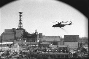 Военнослужащим, пострадавшим от аварии на ЧАЭС, не дают статус ликвидаторов – ссылаются на формальности