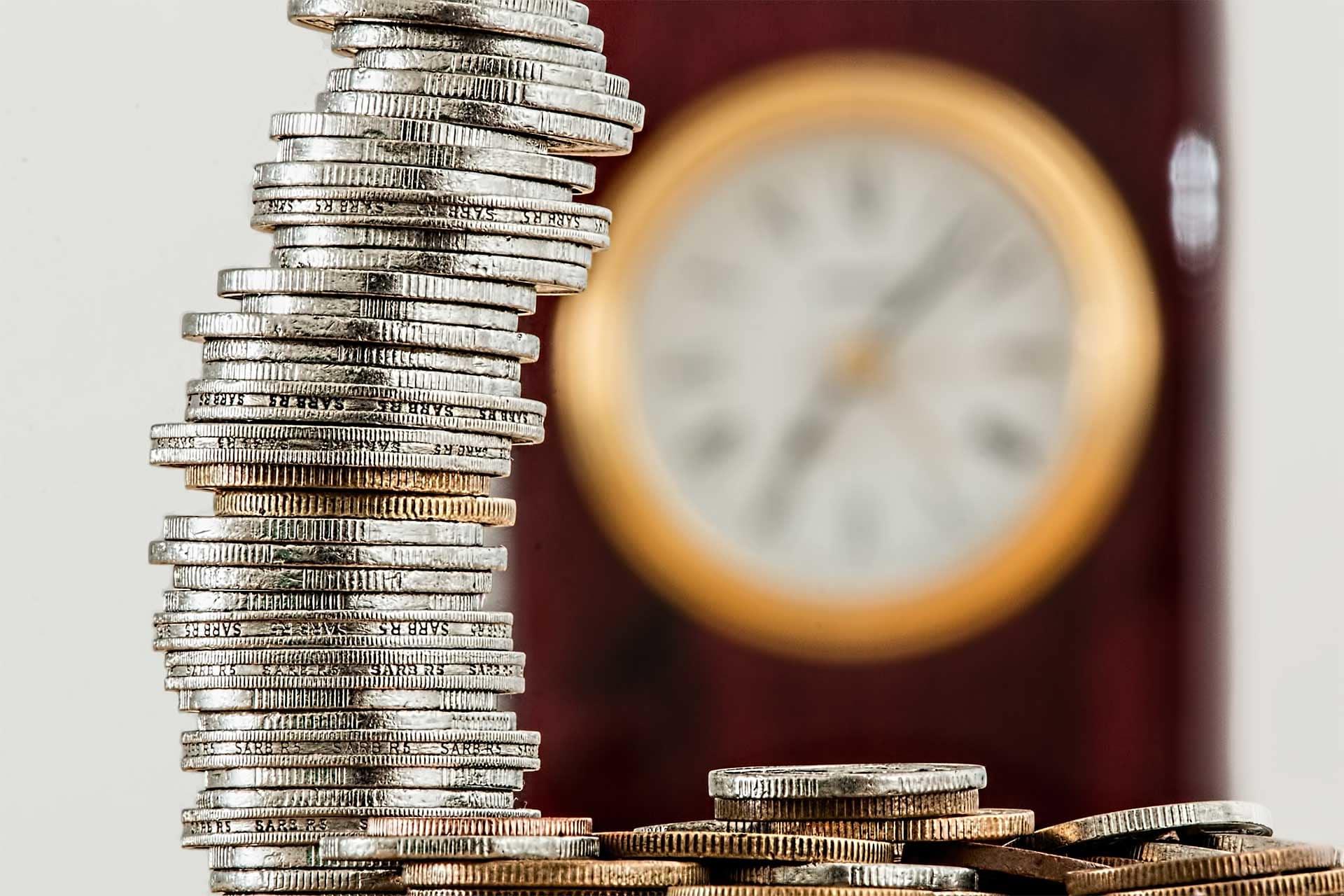 Что такое ключевая ставка и как она влияет на экономику?