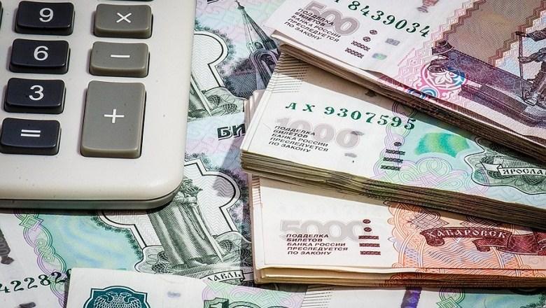 На индивидуальных инвестиционных счетах можно будет заработать больше