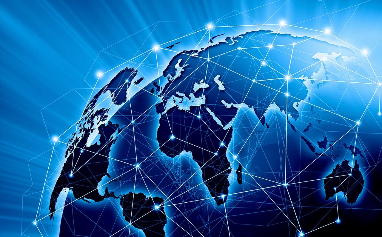 Бесплатный интернет от президента обойдется провайдерам в 150 миллиардов рублей за год