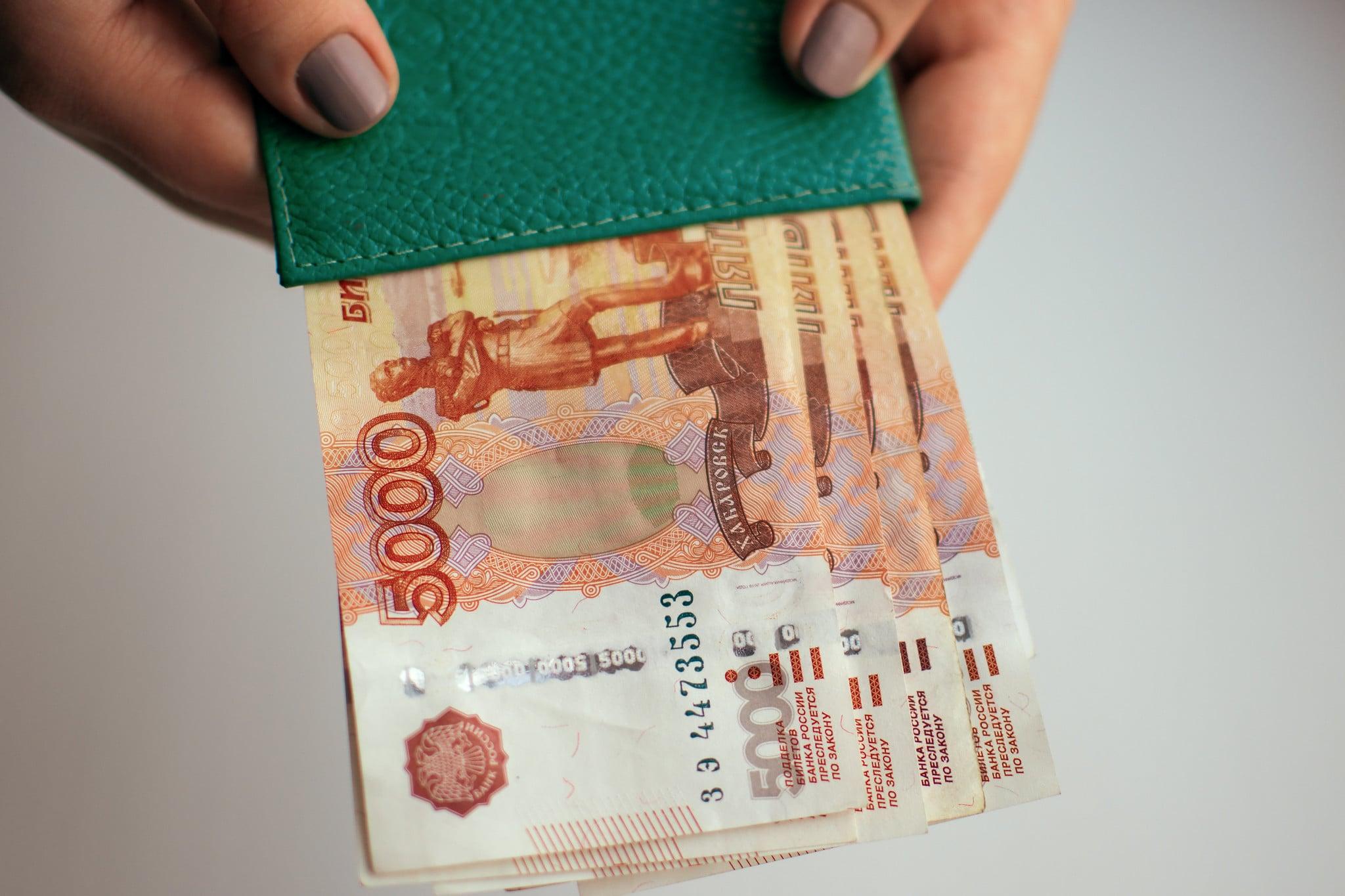 Многодетным семьям дадут деньги вместо бесплатной земли, а детям-сиротам – по 1,5 миллиона рублей на жилье