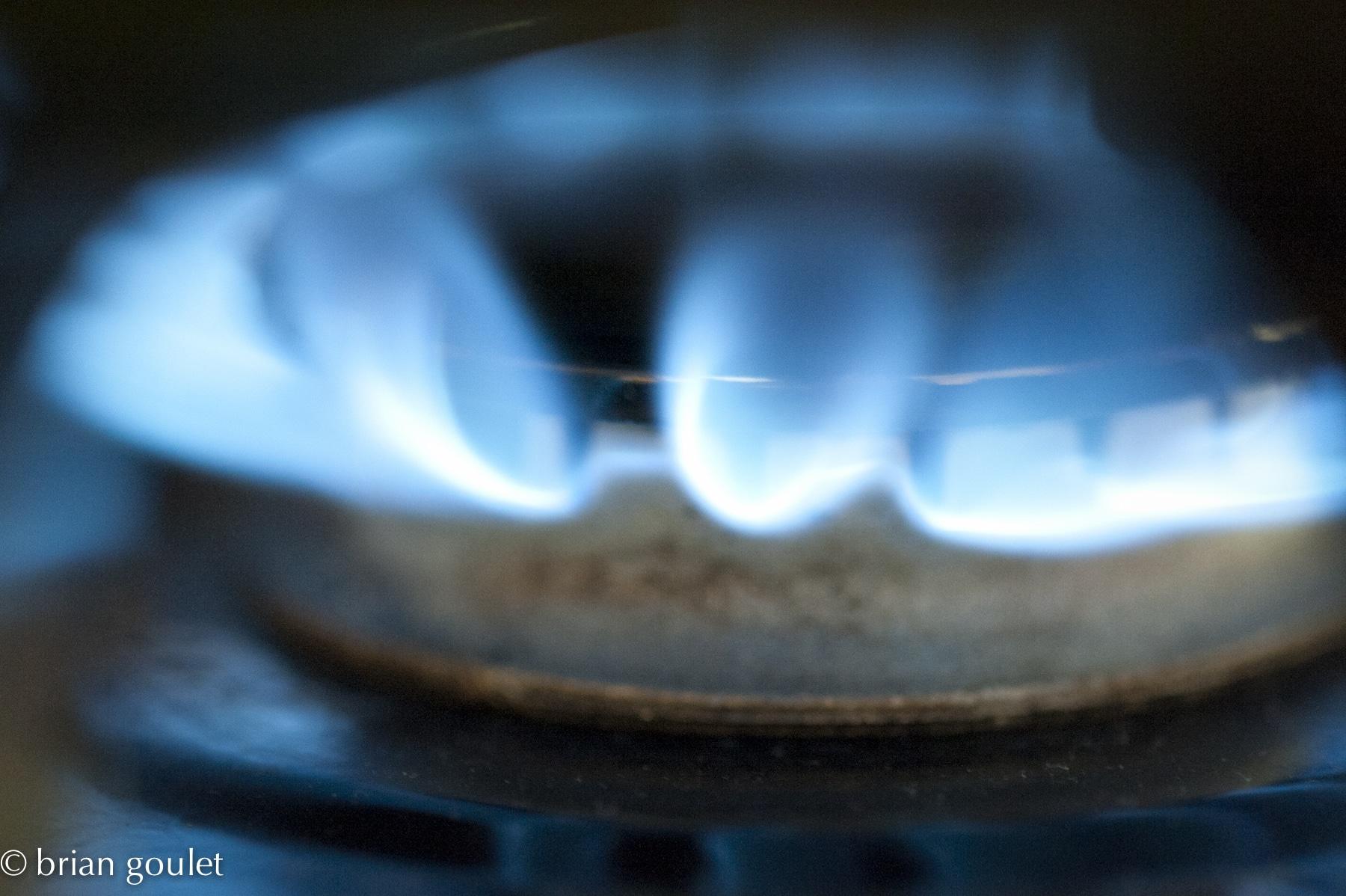 Рынок газа в Европе все еще перенасыщен, а поставки «Газпрома» в Турцию упали на 35%