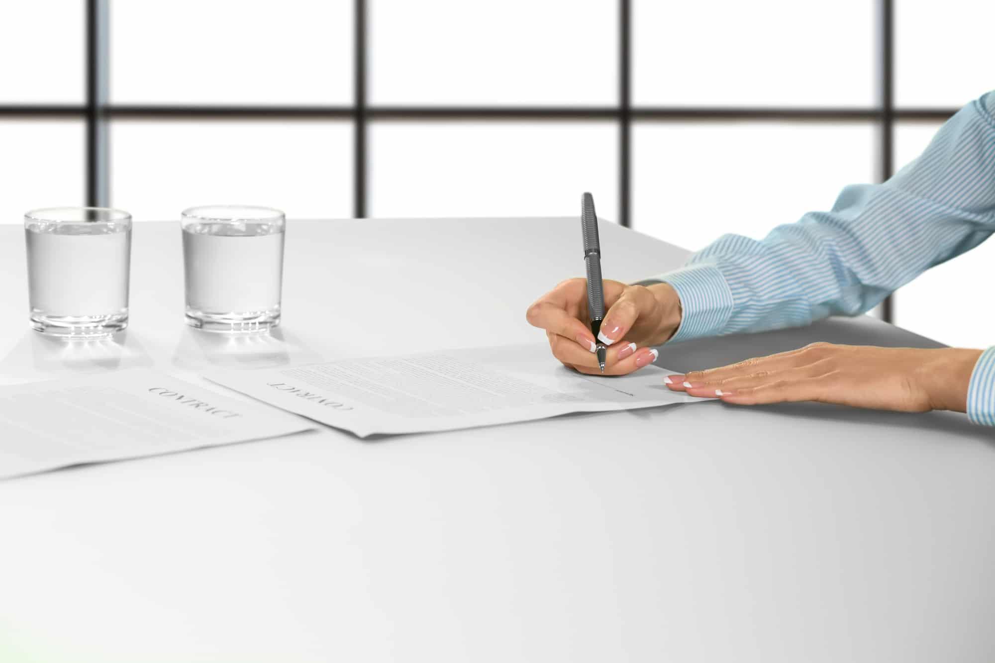 Как составить гарантийное письмо по оплате задолженности и какие гарантии оно дает?