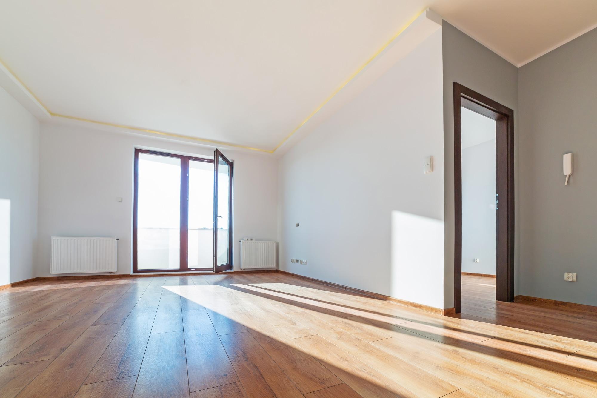 Продажа квартир за границей квартиры в иматре купить