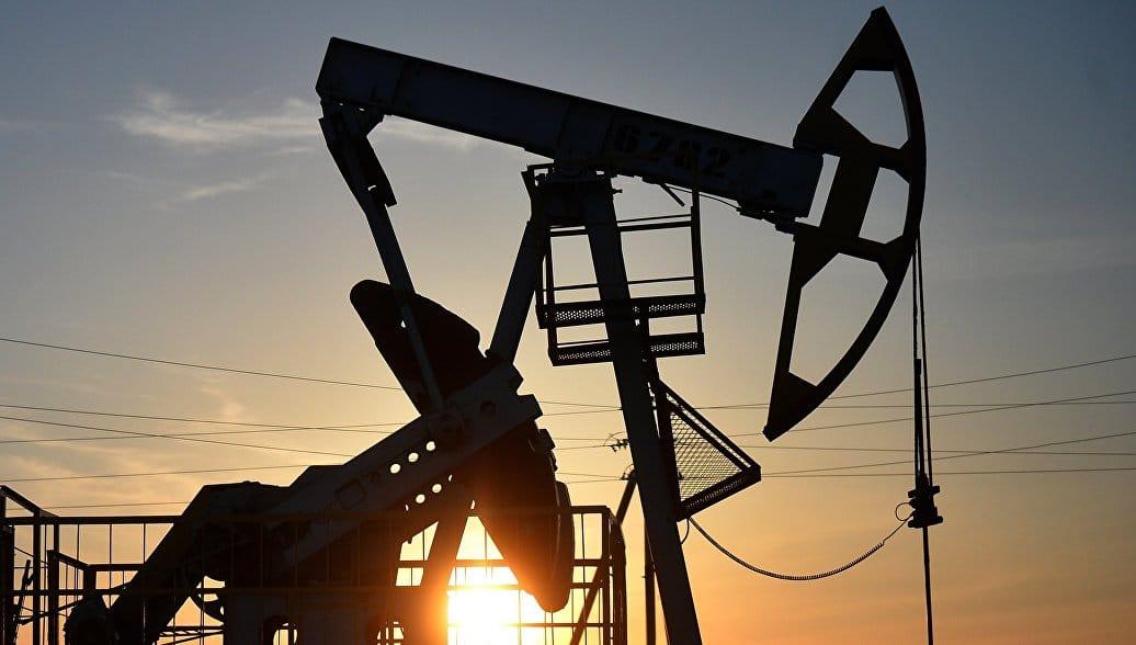 American Conservative о главной цели РФ в нефтяной войне