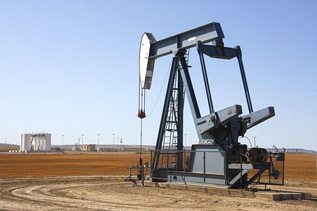 Саудовская Аравия будет испытывать трудности при дешевой нефти