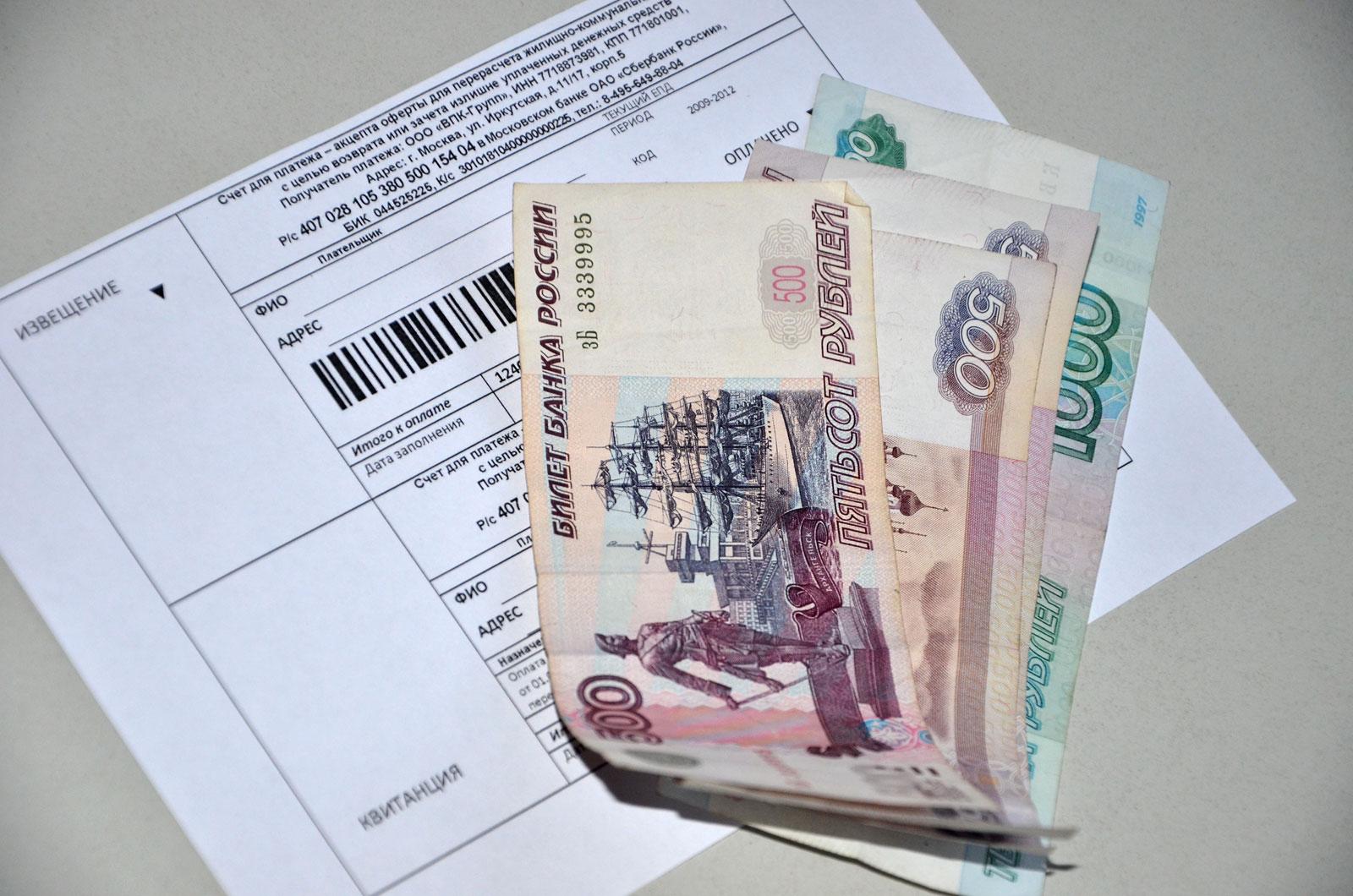 Проблема должников-однофамильцев не решена? Долги будут взыскивать по новым правилам