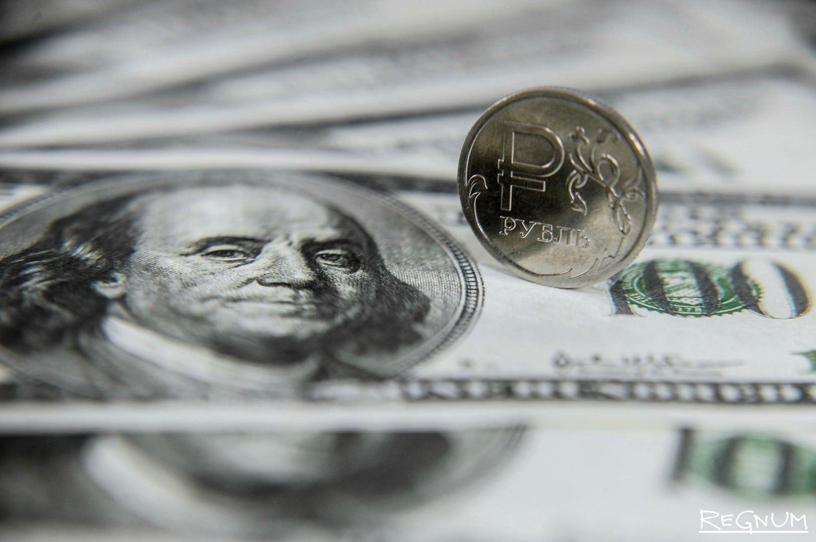 В перспективе цены на нефть могут вырасти, а с этим стабилизируется рубль