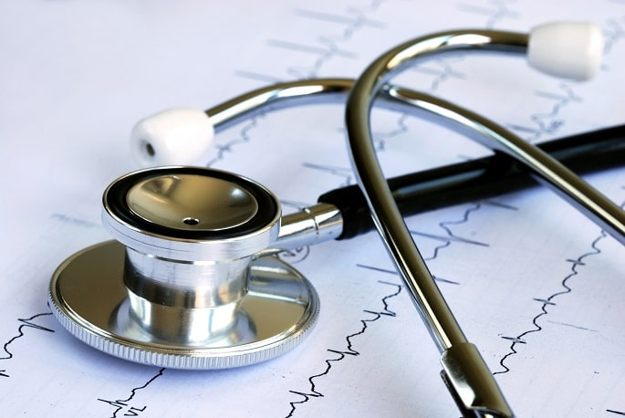 Установлены тарифы на лечение коронавируса по системе ОМС и за счет бюджета