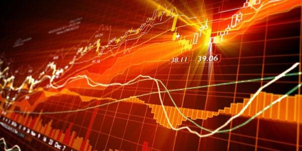 Центробанк не помог: почему в России стали расти процентные ставки по ипотеке?