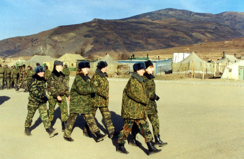 Ветеранам боевых действий обещают компенсацию стоимости услуг ЖКХ