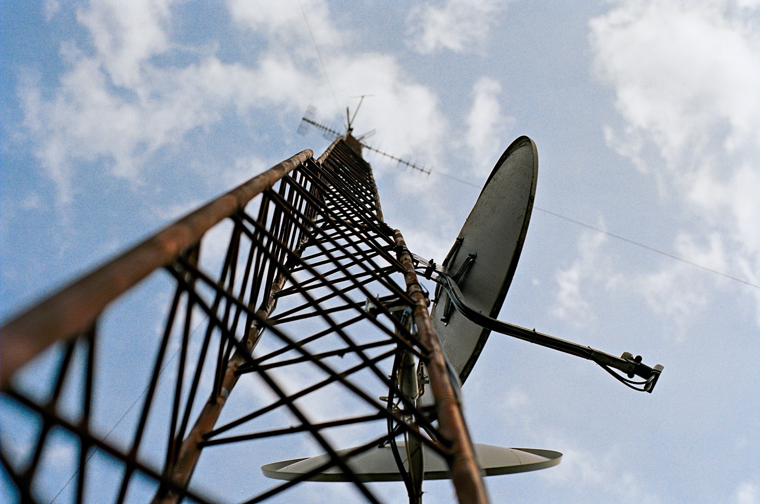 Бесплатный доступ к «Госуслугам» не появился: правительство провалило «Доступный интернет»