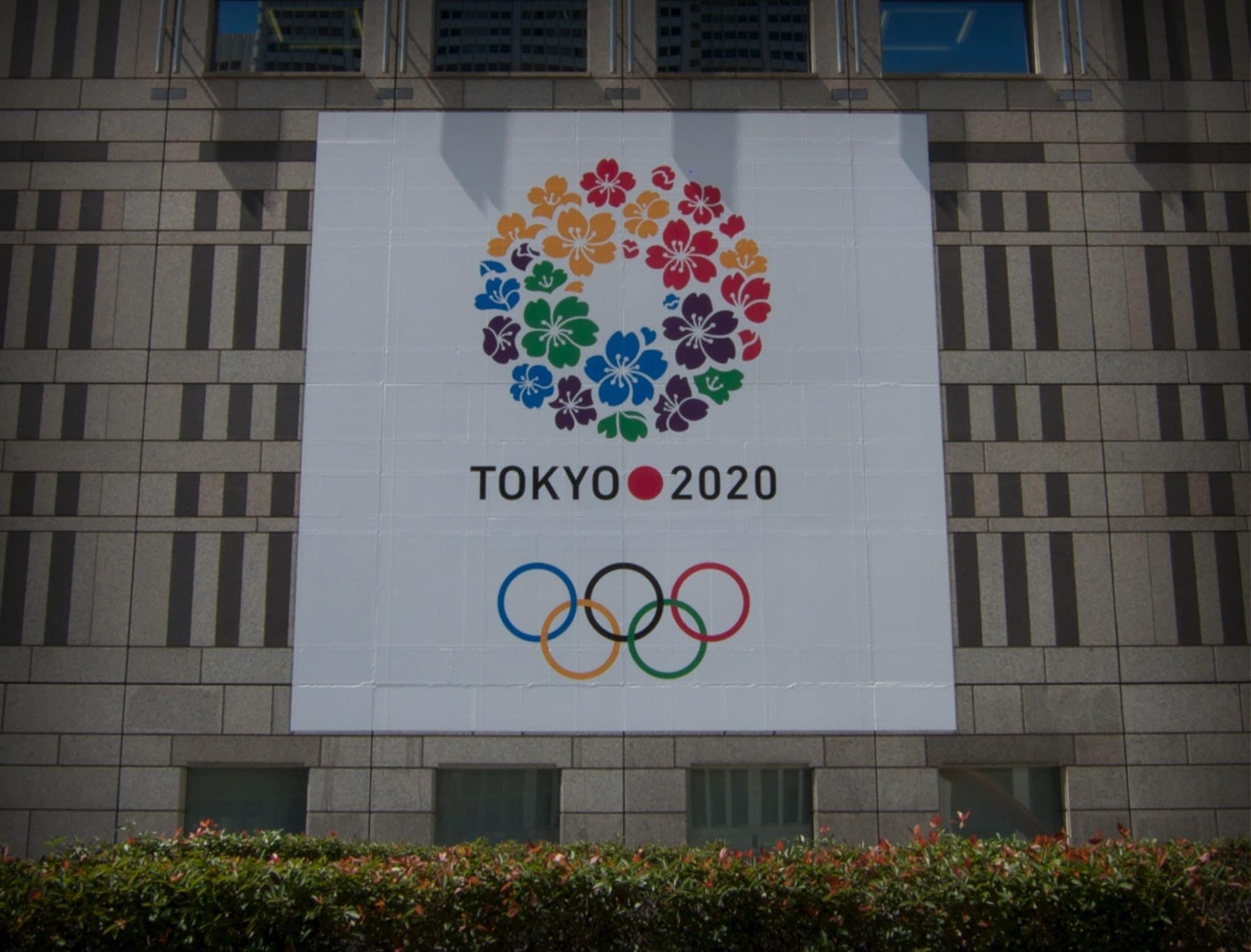 Решение о переносе Олимпийских игр уже практически принято, вопрос лишь – на какое время