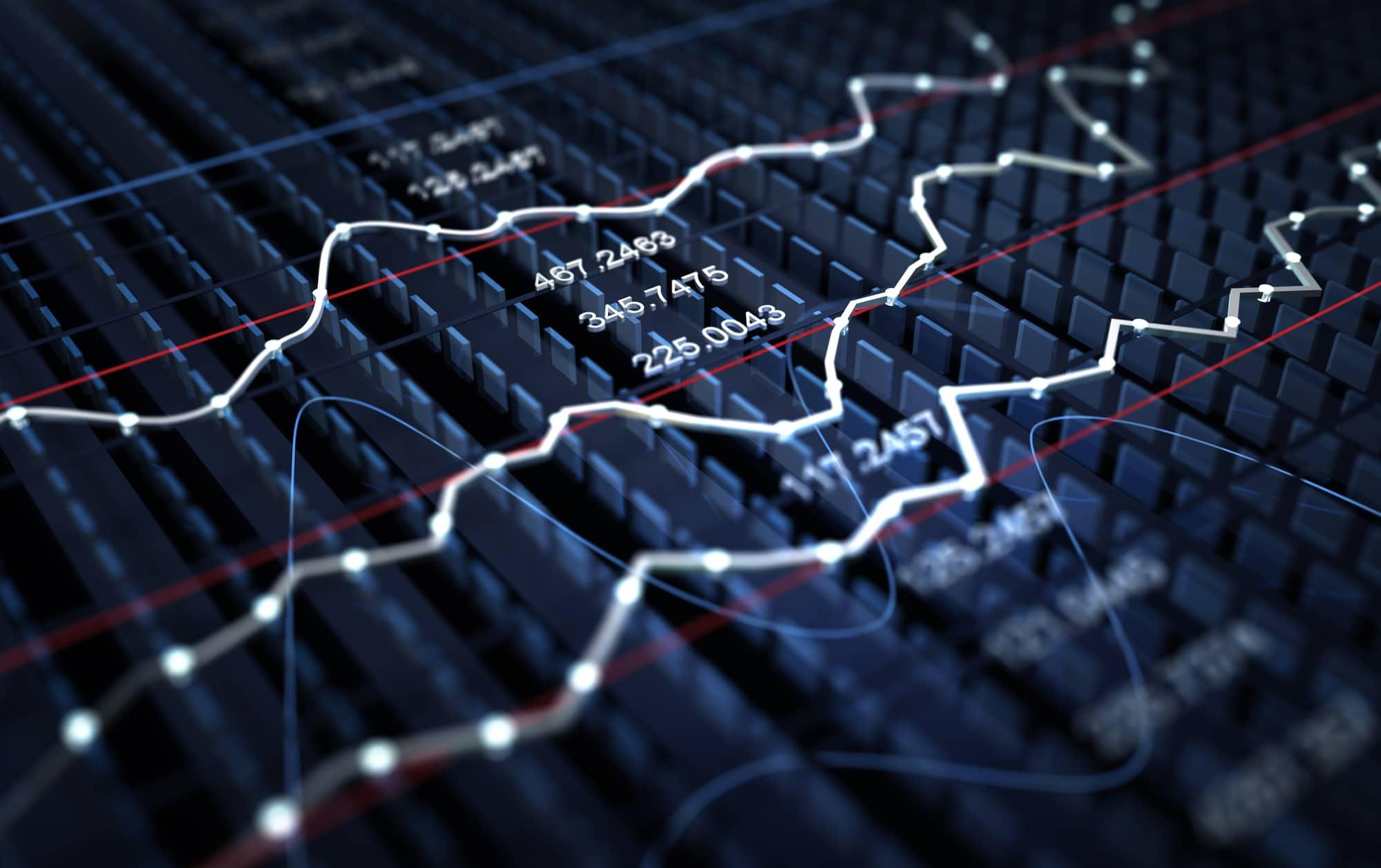 Эксперт: из-за падения цен на нефть и скачка доллара инфляция будет выше целевого уровня в 4%