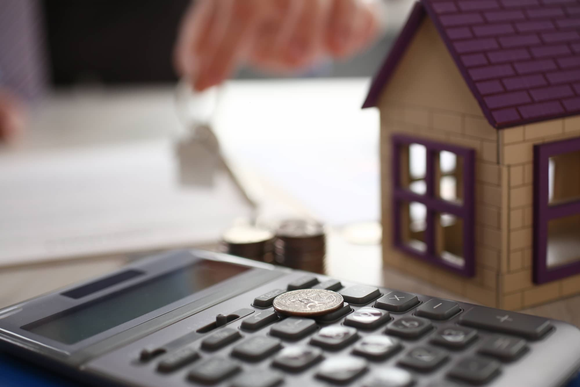Как правильно оценить свою квартиру, чтобы и продать быстро, и не потерять много?