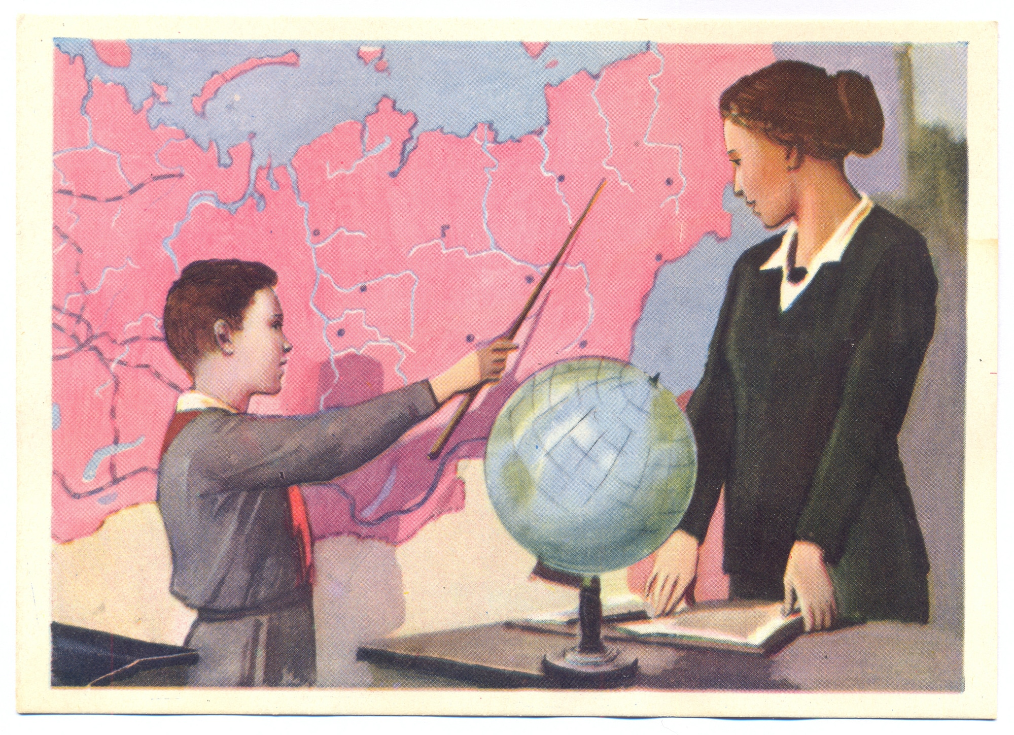 Образование при СССР и в современной России – какое лучше? Рассказывают эксперты