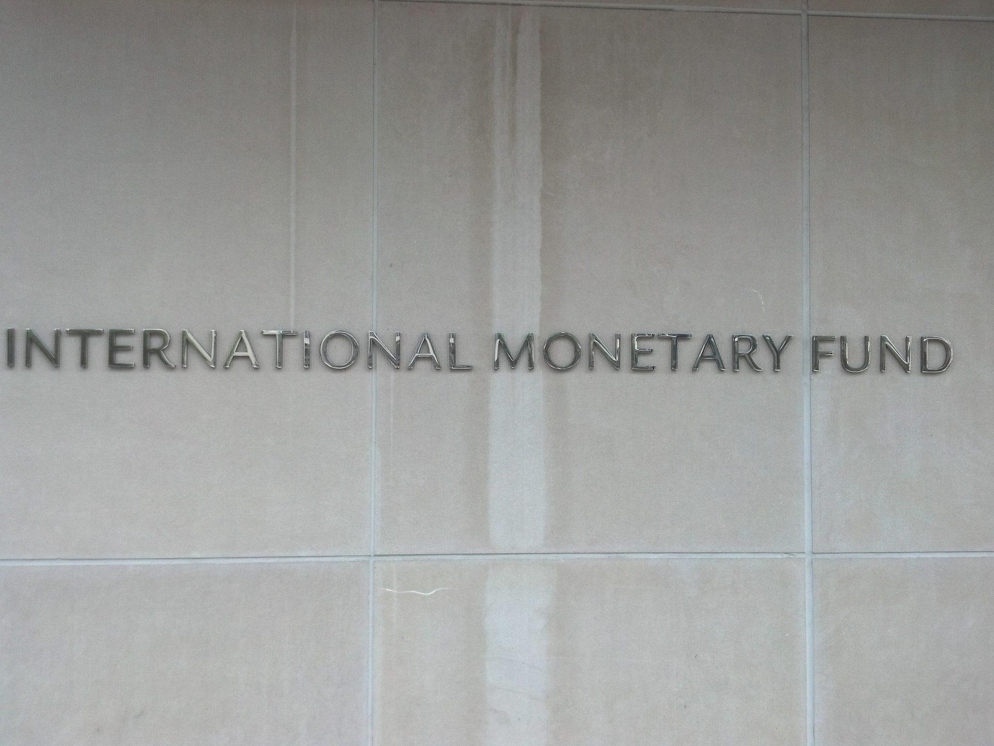 История создания и основные задачи МВФ. Как с ним работает Россия и за что его критикуют?