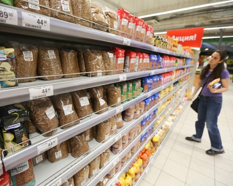 Как коронавирус отразится на потребительских настроениях россиян?