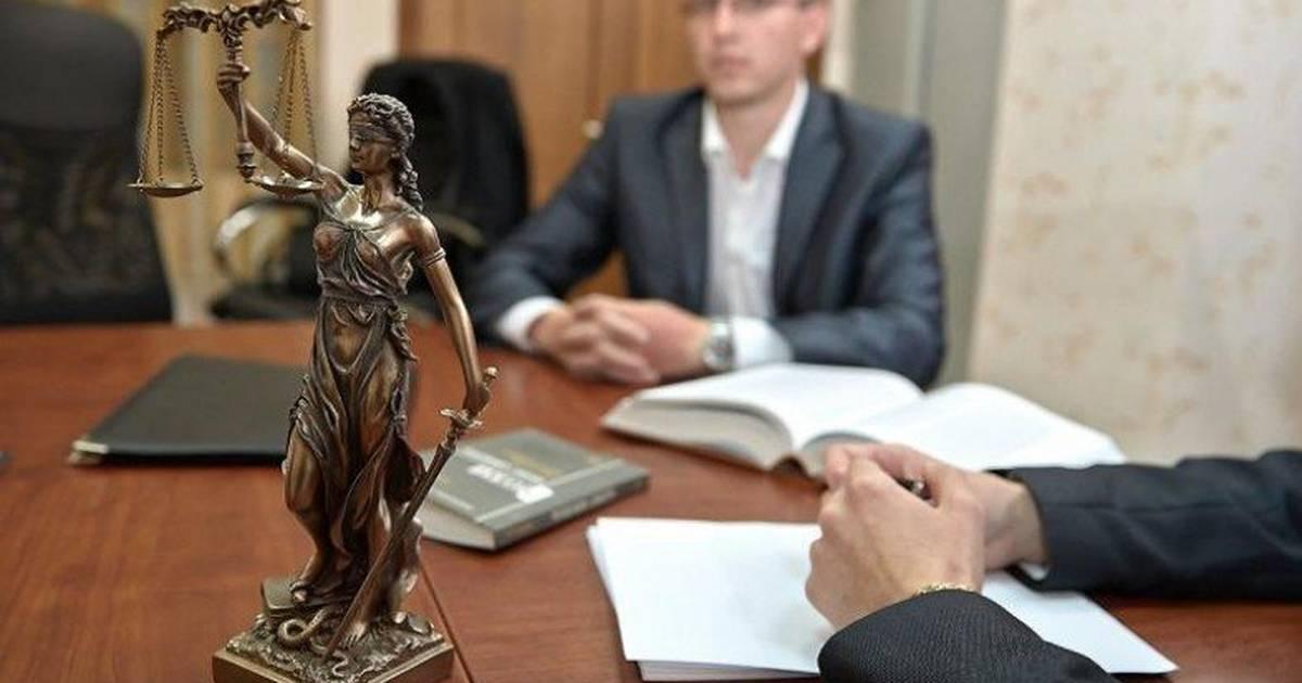 Не обращаться к «бесплатным» юристам «у метро», не верить тем кто 100% обещает выиграть дело … Эксперт о выборе правильного юриста
