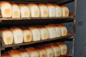 Повышение цен на хлеб: стратегическая ошибка или рыночная необходимость?