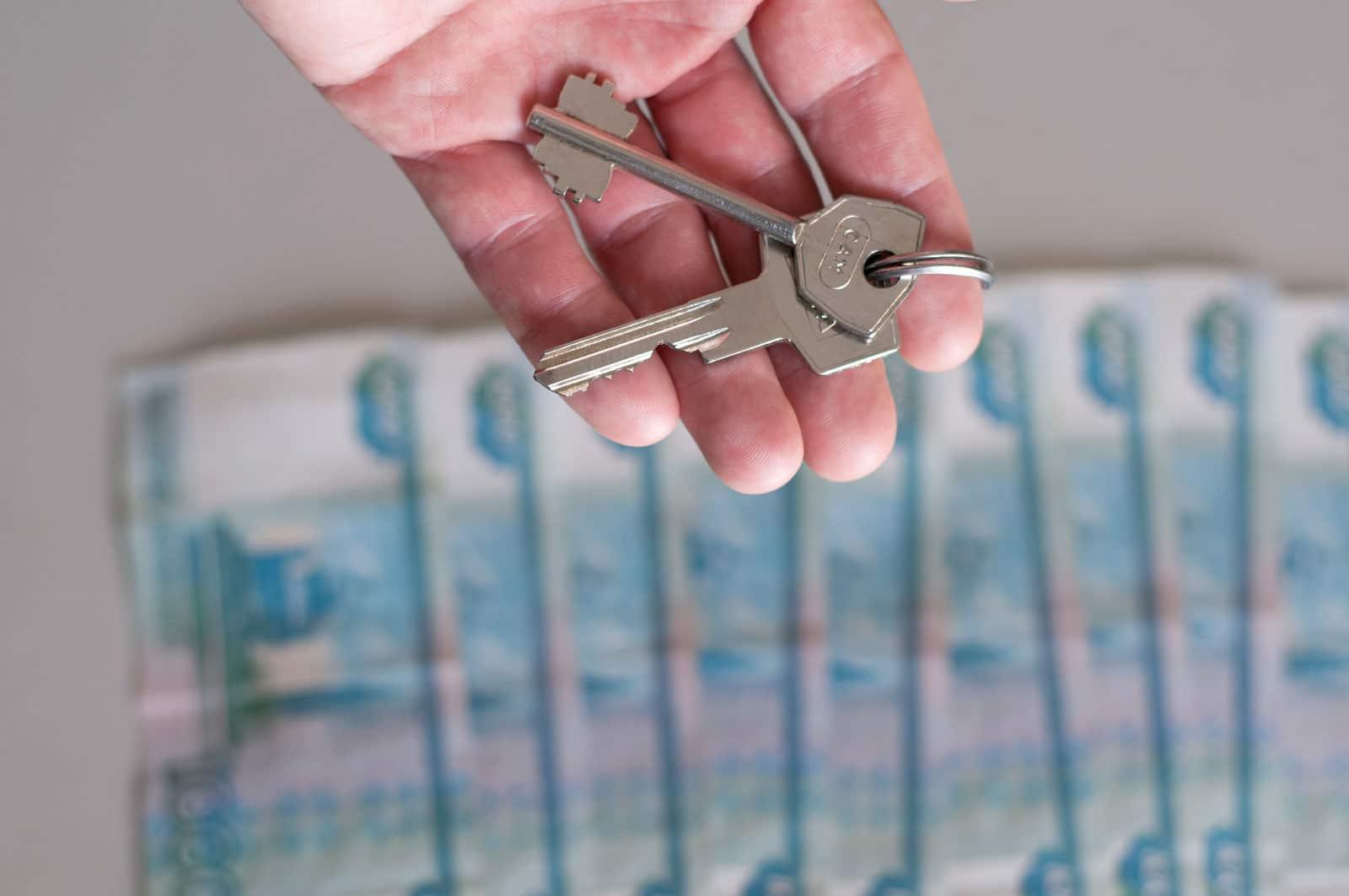 Аренда с последующим правом выкупа: что это, зачем нужно и где применяется?