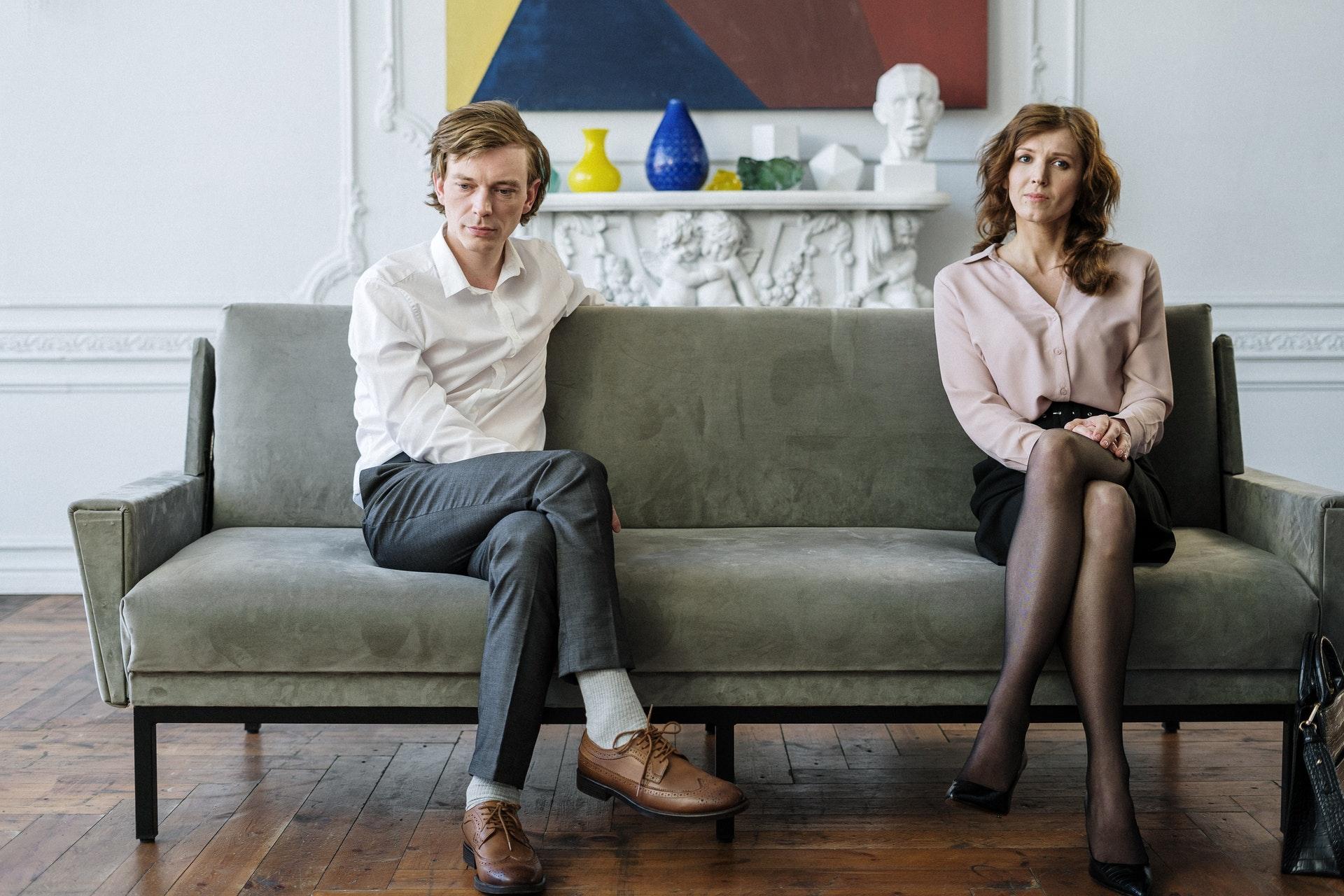 Все, что нужно знать о разделе имущества при разводе: юрист объясняет все тонкости на примерах