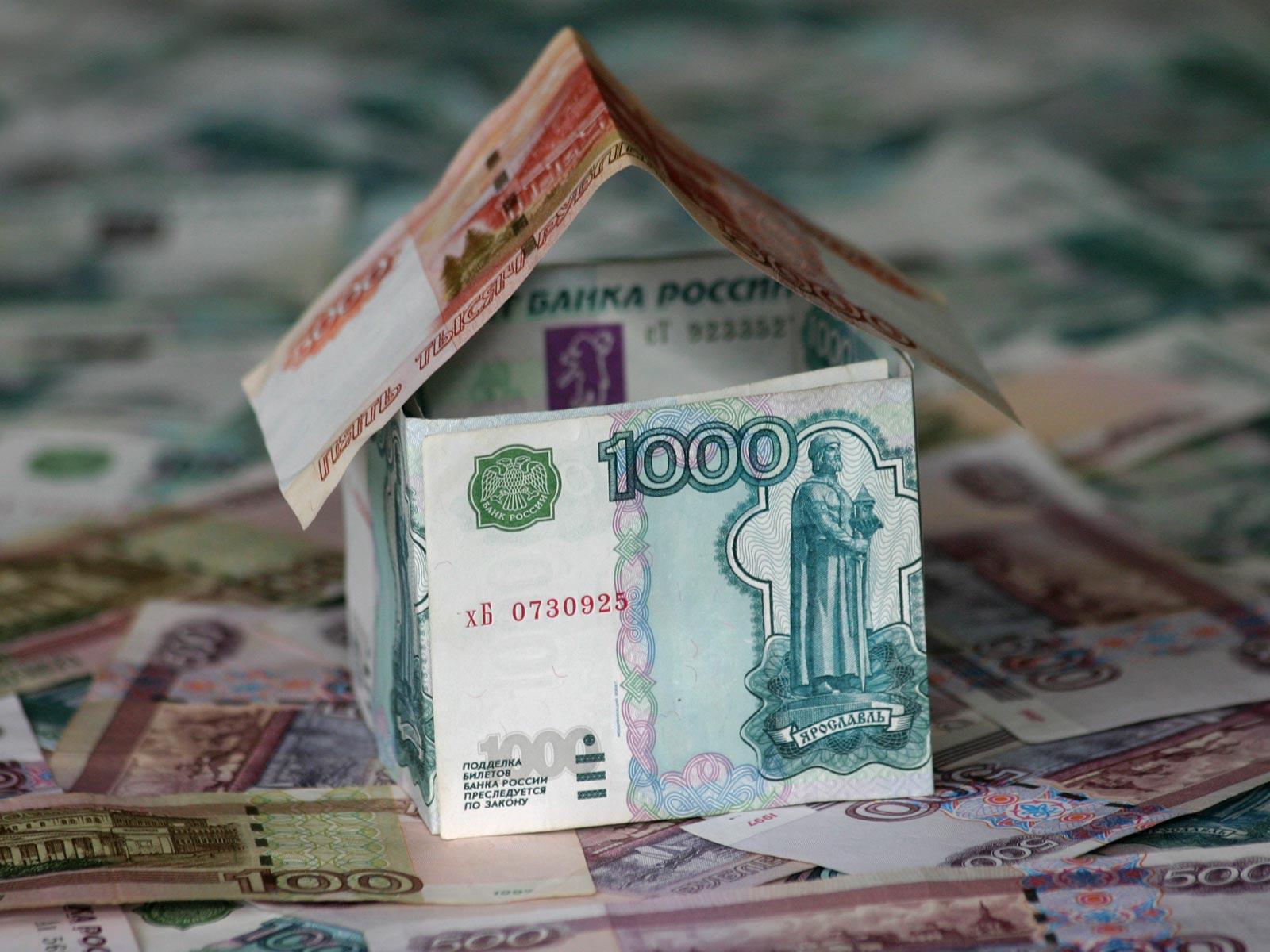 Ничего хорошего, хоть и есть варианты: что ждет заемщика, который перестанет платить по ипотеке?