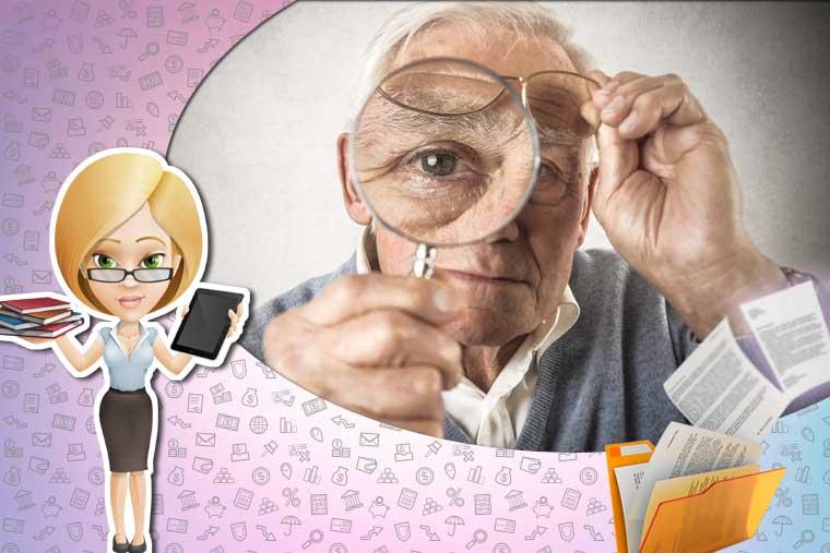 Льготы пенсионерам в 2019 году. Изменения, последние новости новые фото